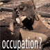 Got Occupation
