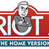 Patriot Act: The Home Version