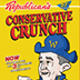 Conservative Crunch